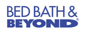 bed-bath-beyond