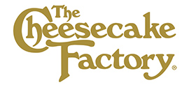 cheesecake-factory